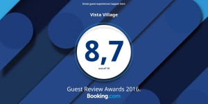 Booking_Awards